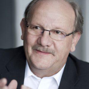 Heinz Lotz, Mitglied des Hessischen Landtags