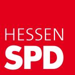 Logo: Heinz Lotz